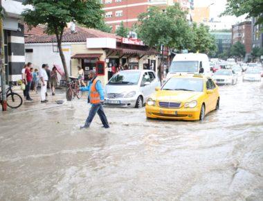shi, bresher, Tirane
