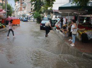 permbytje ne Tirane