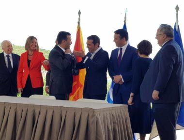 Zaev-Cipras 2