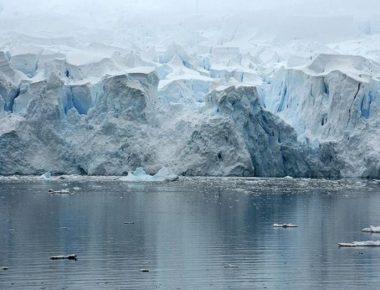 akullnaja-750x430