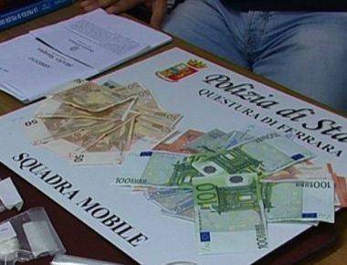 arrestim-shqiptar