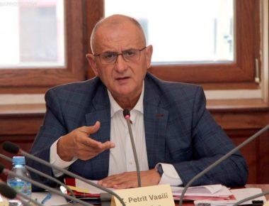Vasili, BalkanWeb
