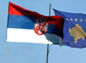 auto_flamuri-kosoves-serbise1519251265