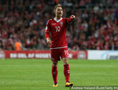christian_eriksen_of_denmark_in_action_during_the_fifa_2018_worl_543816