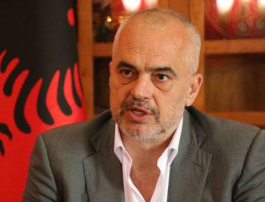 Rama për FETO-n: Jemi të përkushtuar të mos cenohet arsimi në Shqipëri