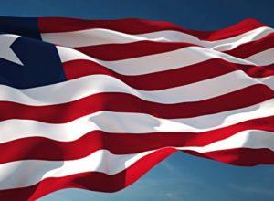 flamuri i Liberise
