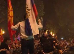 flamuri rus