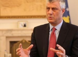 hashim-thaci-foto-reuters-preview_1521835729-655414