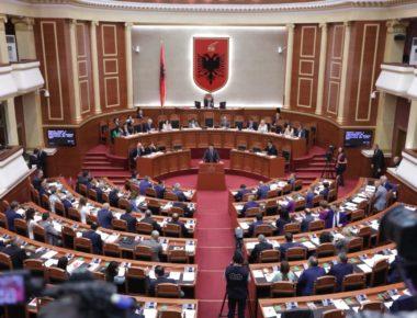 parlament 7 qershor (1)