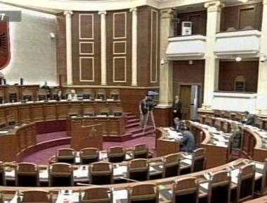 parlament-seance-plenare