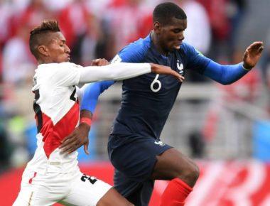 paul-pogba-pedro-aquino-france-peru-world-cup-2018-21062018_jpfeowp1uysu1lxzk4xj1t792