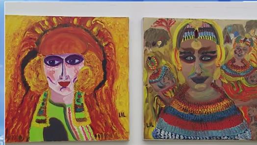 pikturat-e--liljana-hoxhes-2