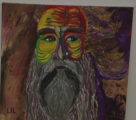 pikturat-e--liljana-hoxhes-5