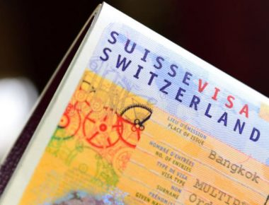 switzerland-visa-you-need-to-travel-business-to-depending-your-nationality-87310131-780x439 (1)