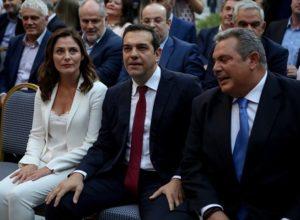 tsipras-zapeio