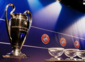 ucl-2044591