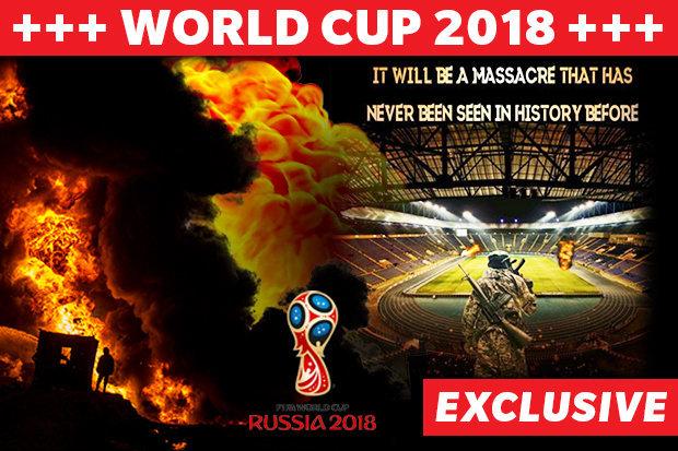 world-cup-2018-terrorist-isis-russia-saudi-arabia-jihad-luzhniki-stadium-football-putin-709358