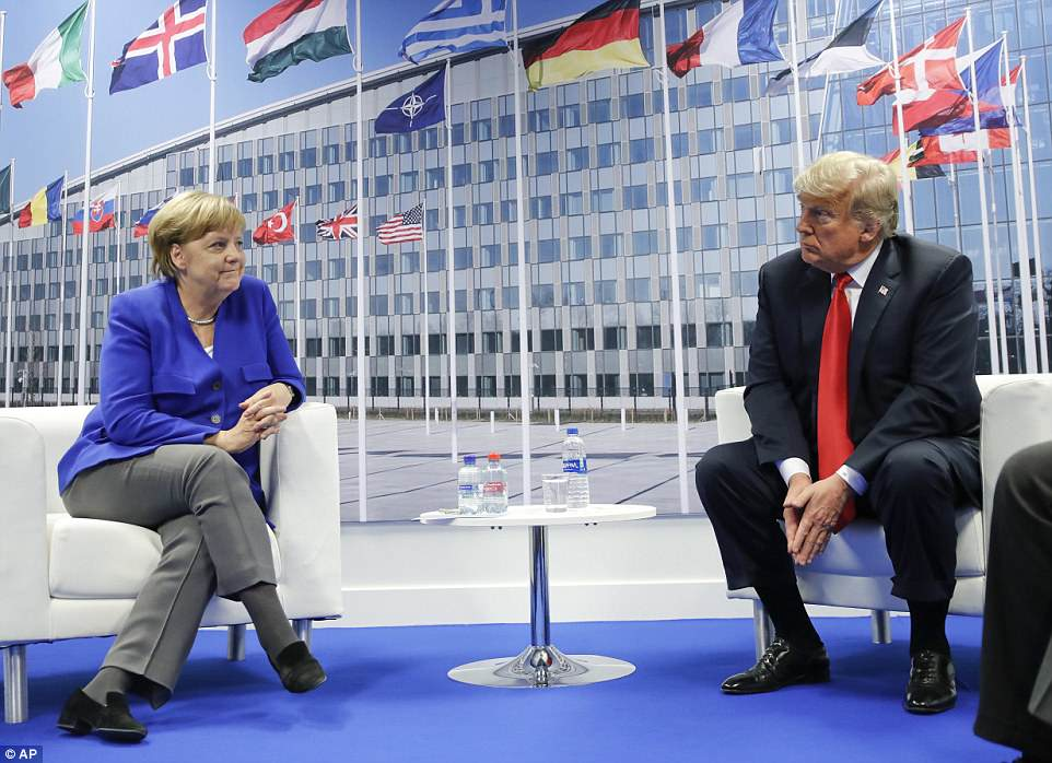 4E22448F00000578-5943825-President_Donald_Trump_and_German_Chancellor_Angela_Merkel_durin-a-54_1531350835981