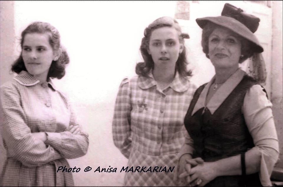 Anisa Markarian3