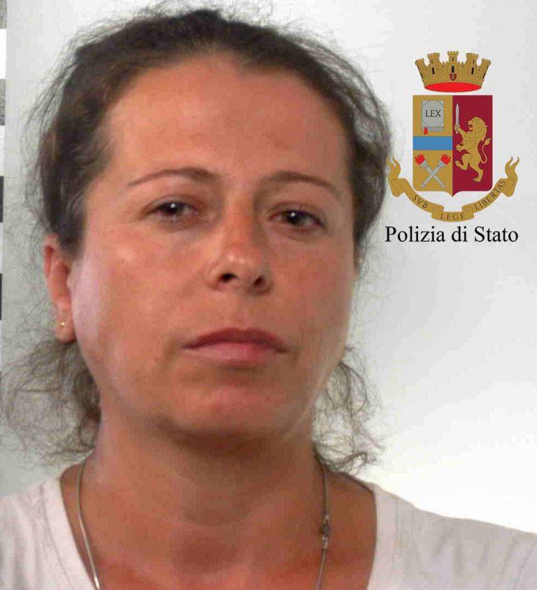 LUPU-Maria-Alina-