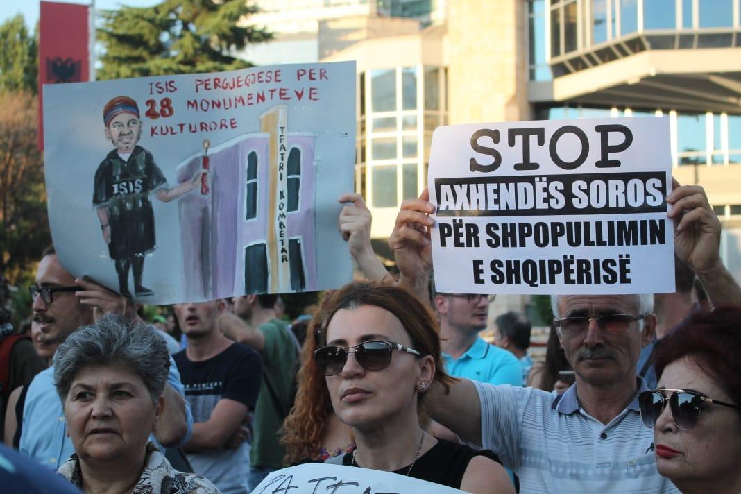 Protesta Teatri (8)
