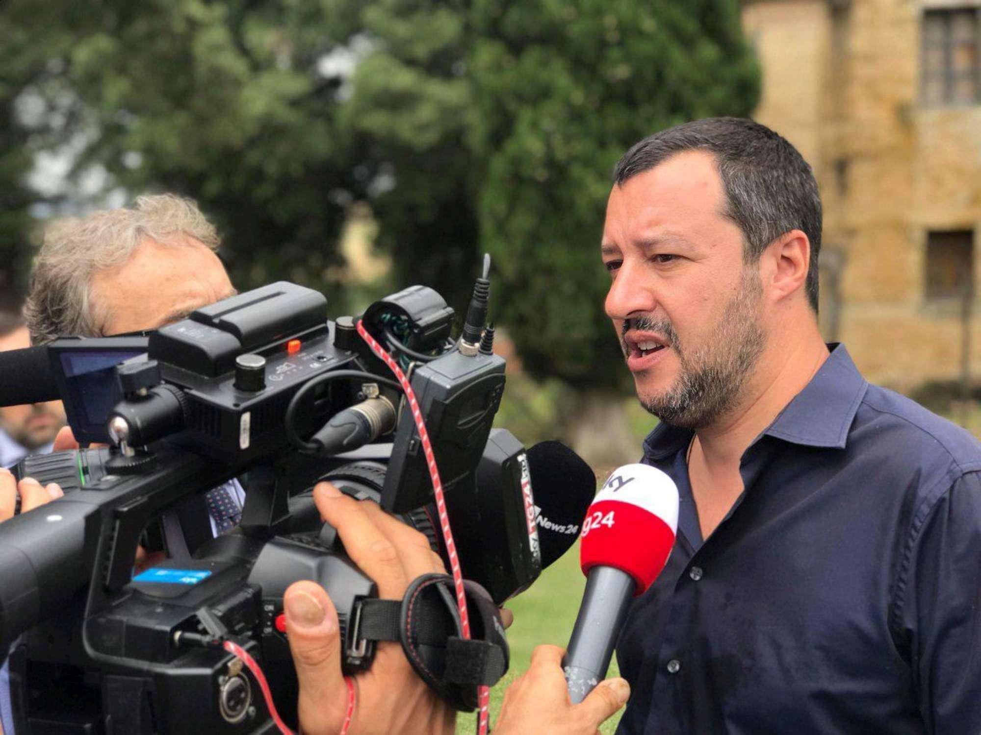 Salvini 11