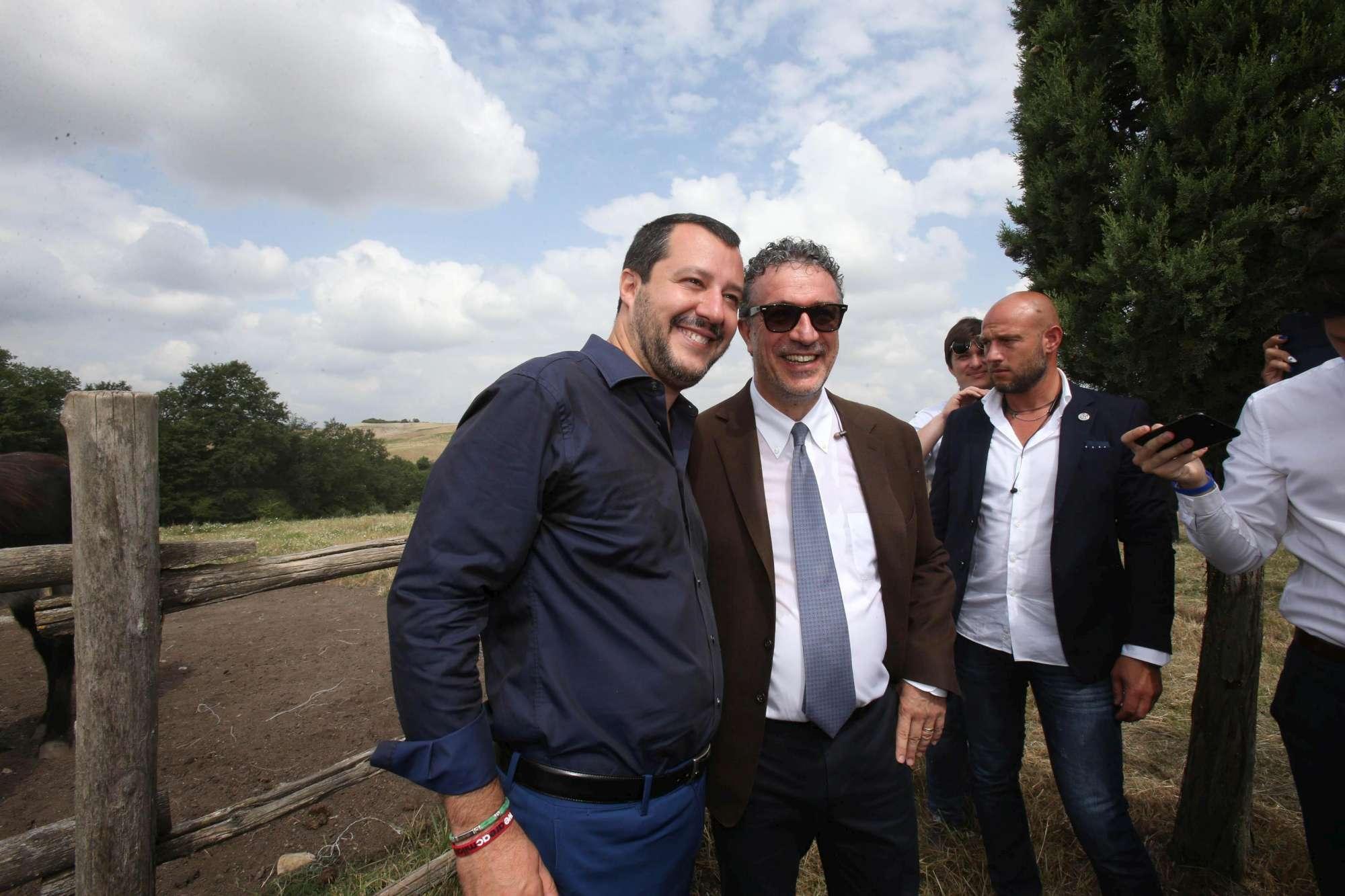 Salvini 13