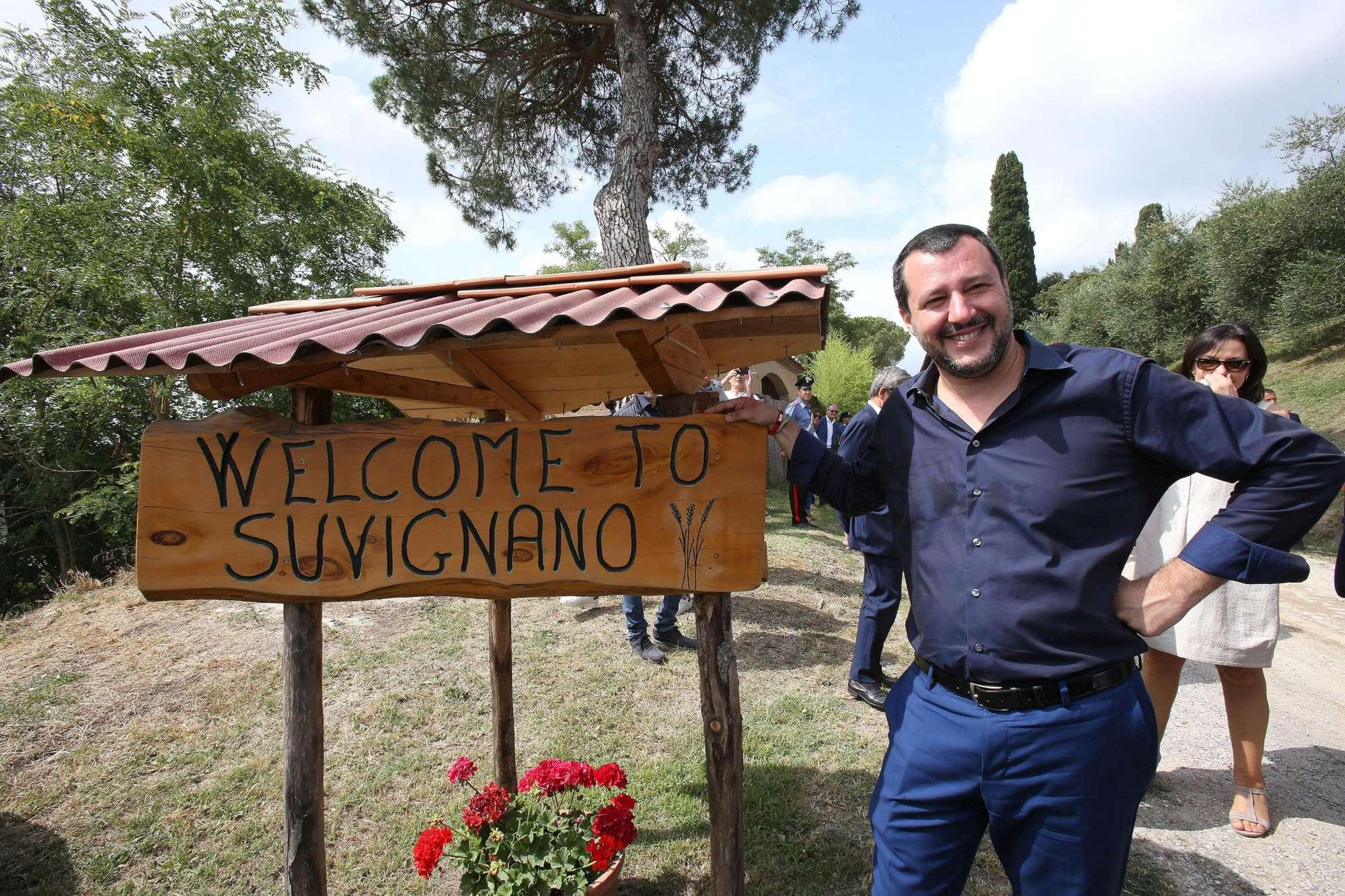 Salvini 15