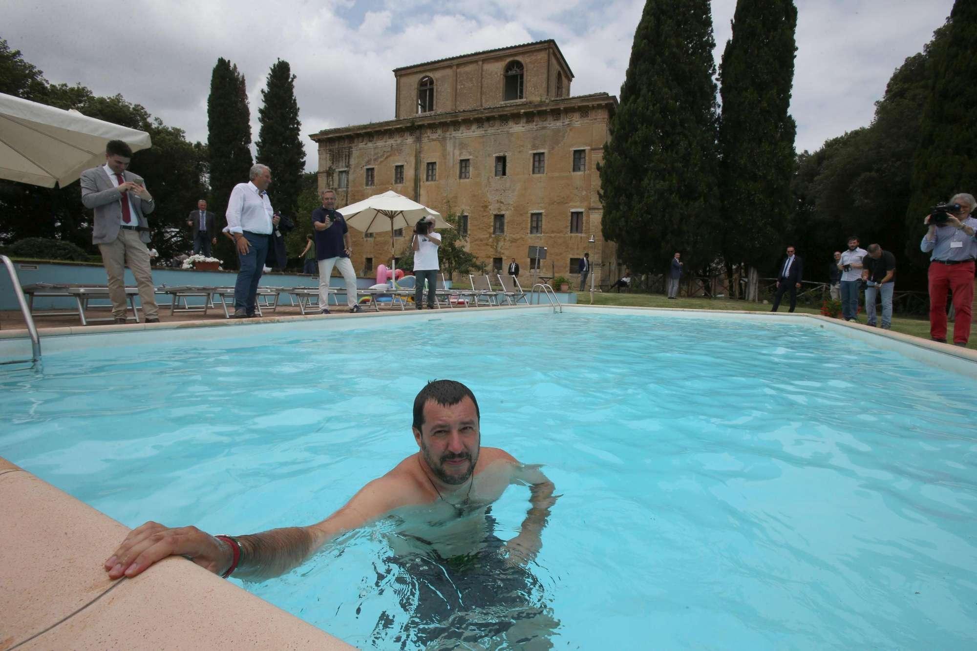 Salvini 4