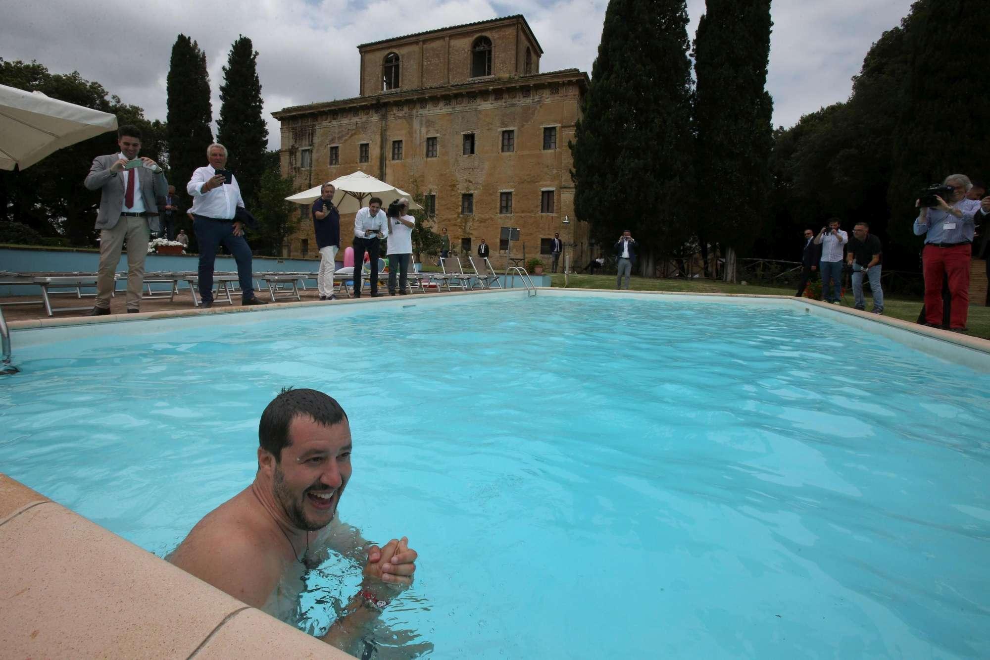 Salvini 5