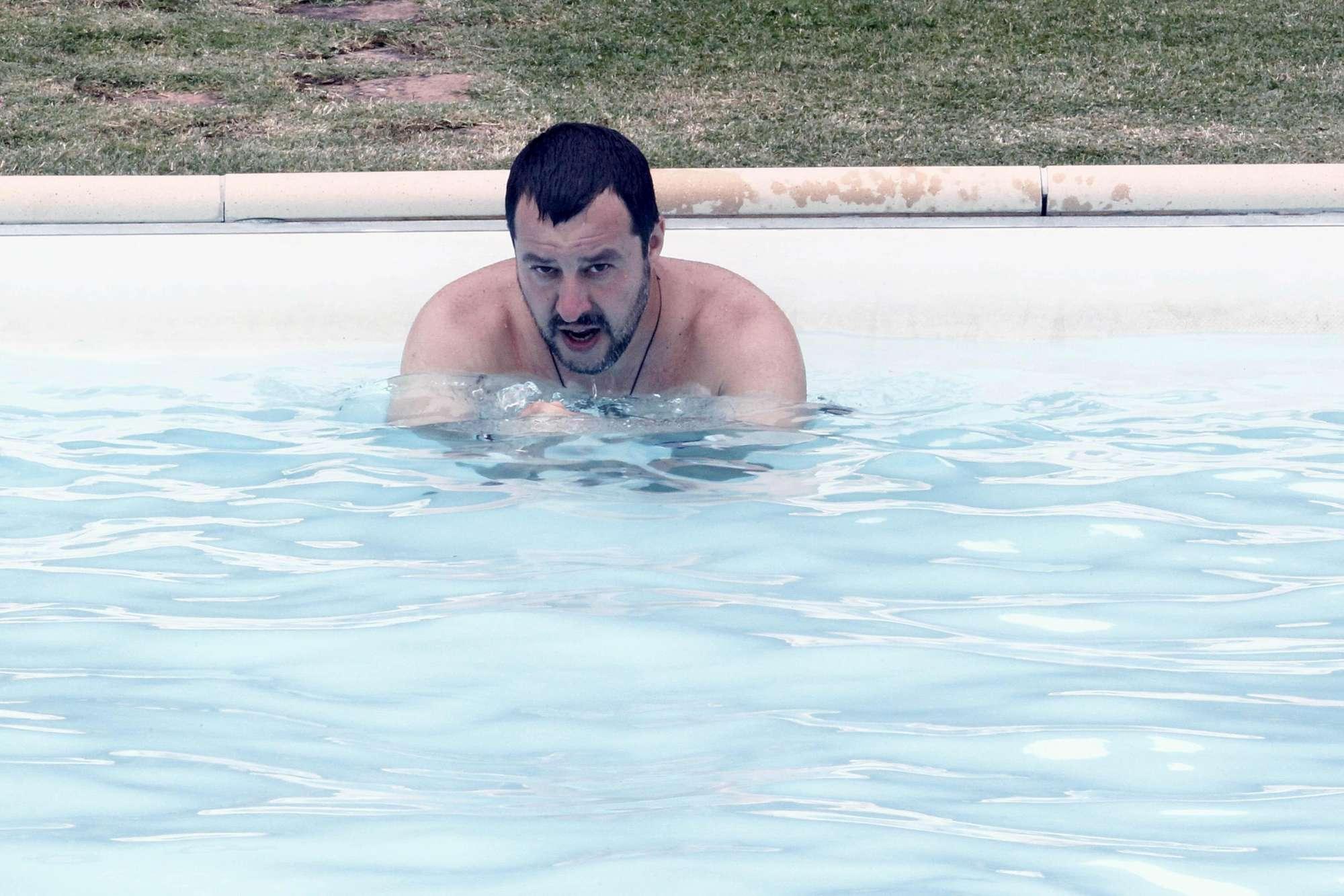 Salvini 6