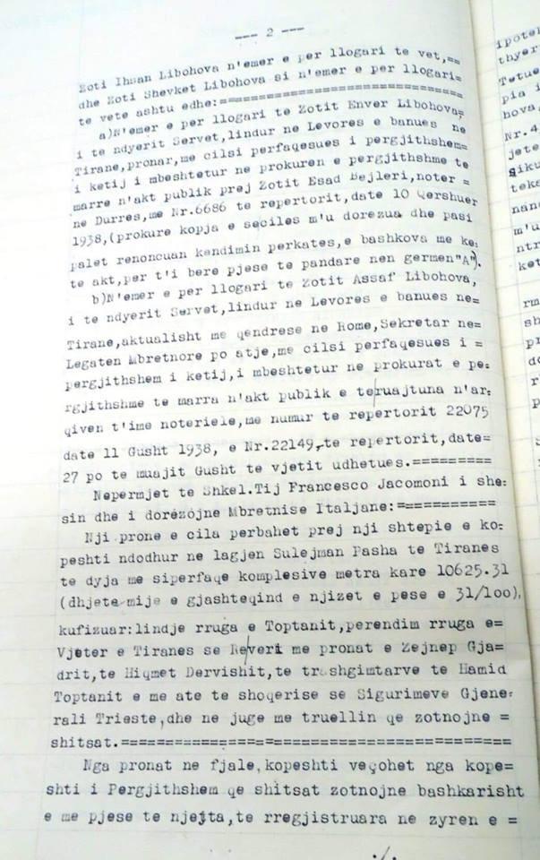 dokumentet teatri (2)
