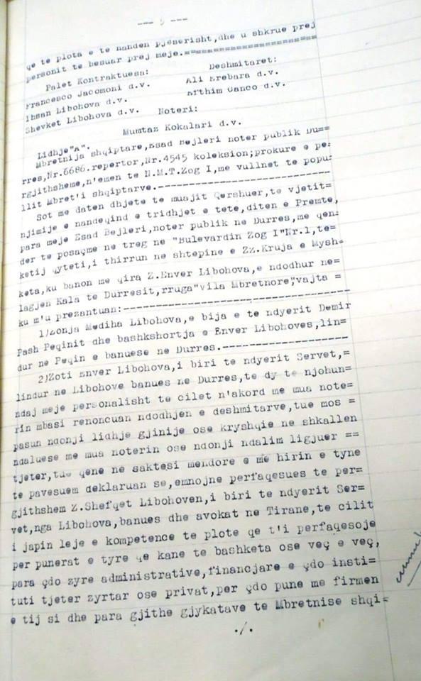 dokumentet teatri (3)