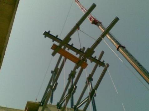 zhvillim-i-vrullshem-i-konstruksioneve-metalike-ne-industrine-e-ndertimit