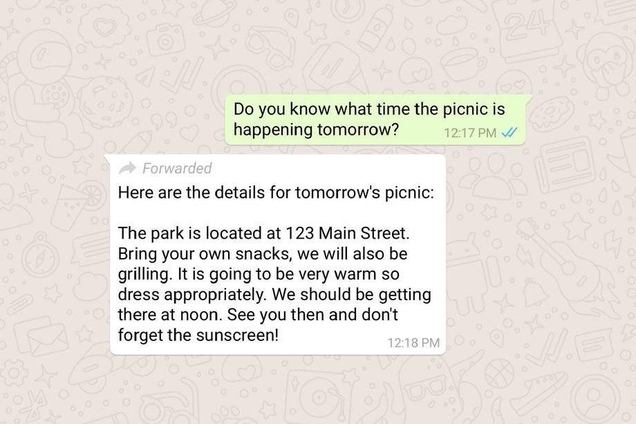 forwarded_whatsapp_chat__1_.0