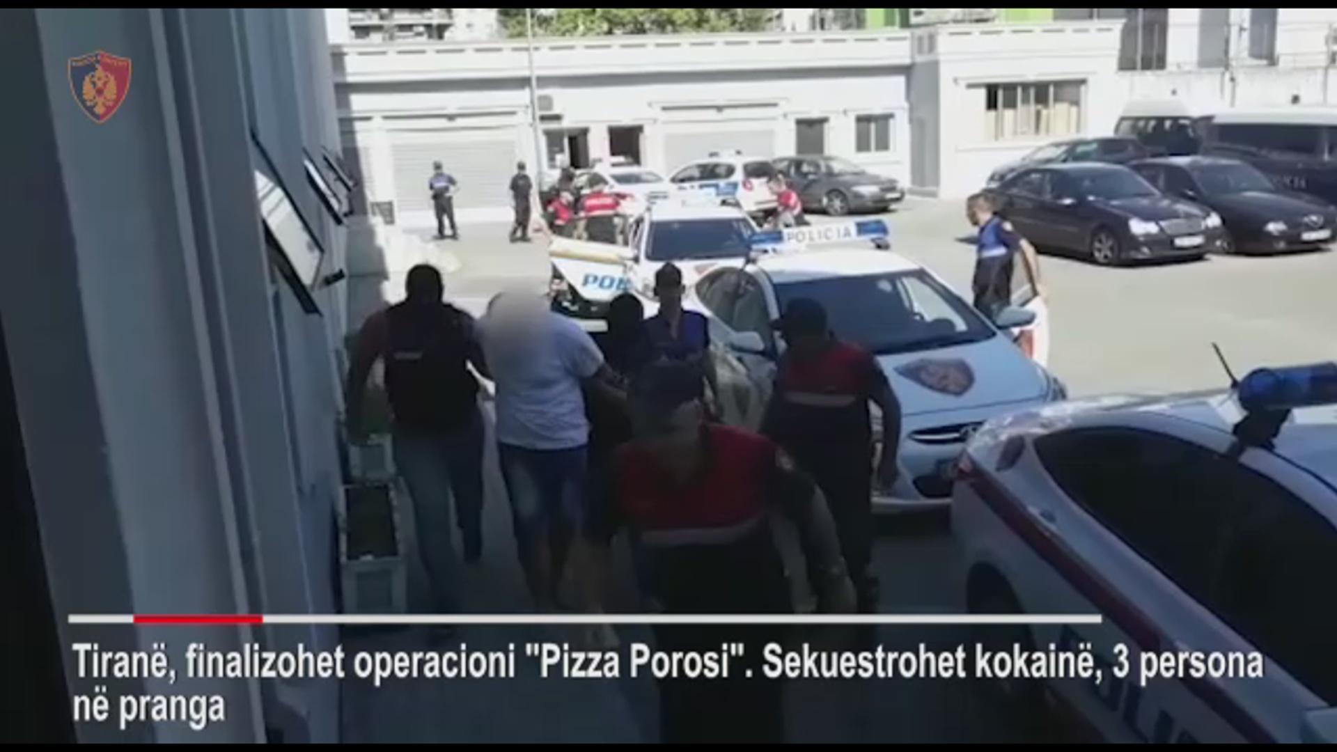 operacioni i policise54