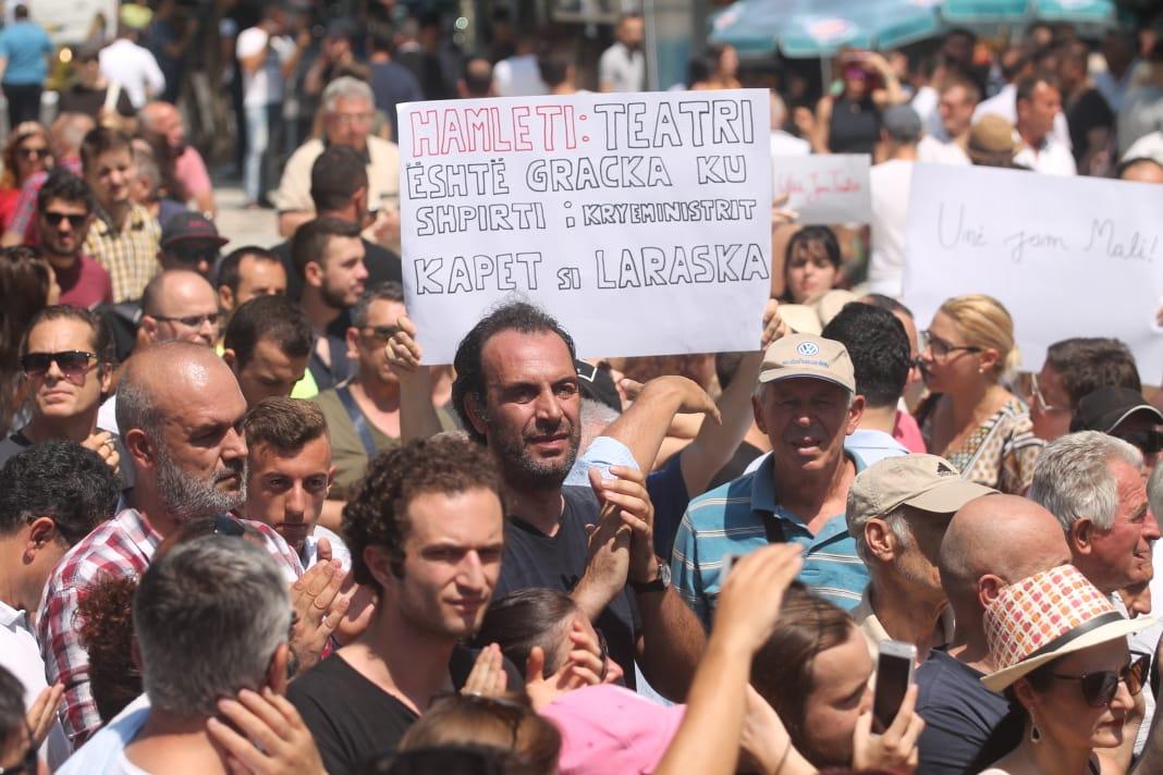 protesta per teatrin (3)