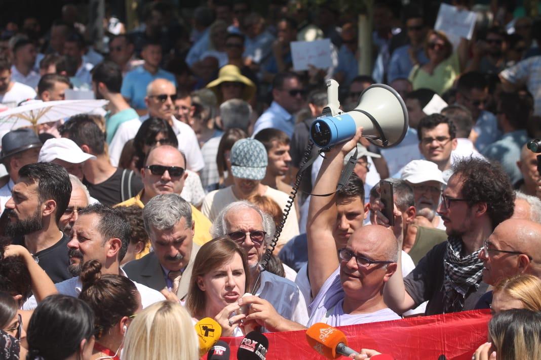 protesta per teatrin (4)