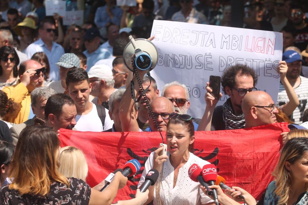 protesta per teatrin (7)