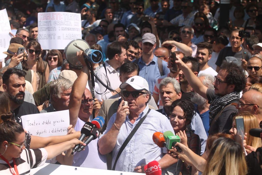 protesta teatri (10)