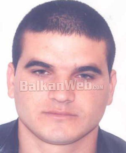 Albert Gegaok  Djali viktimë në Butrint, nëna: Kishte pistoletë te koka, ç'më tha para tragjedisë albert gegaok