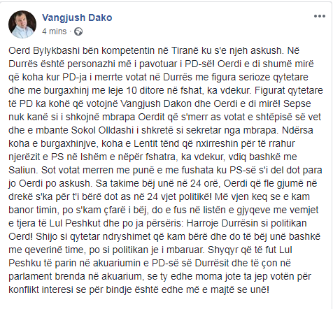 Dako Fb