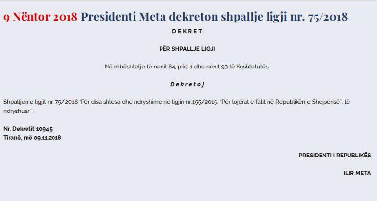 Meta 3 768x411