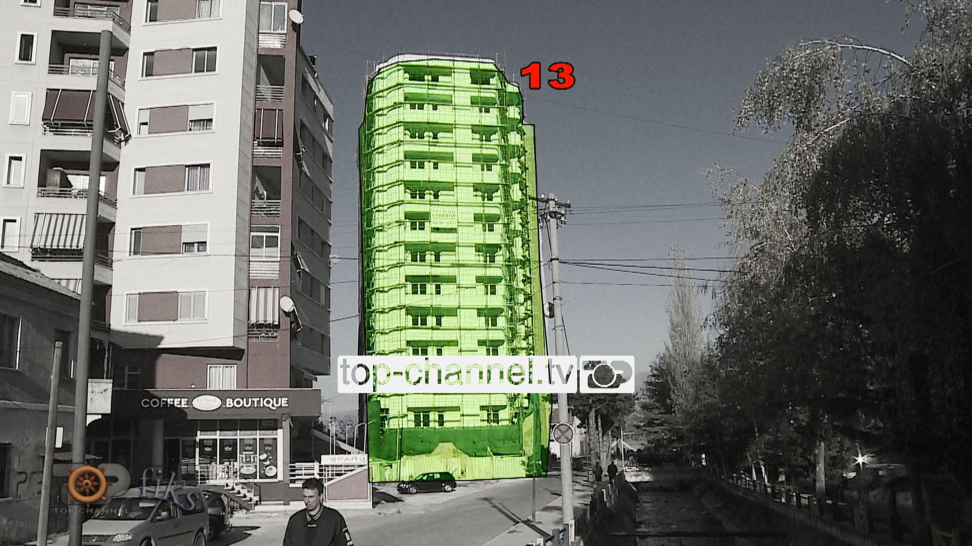 Pallati1