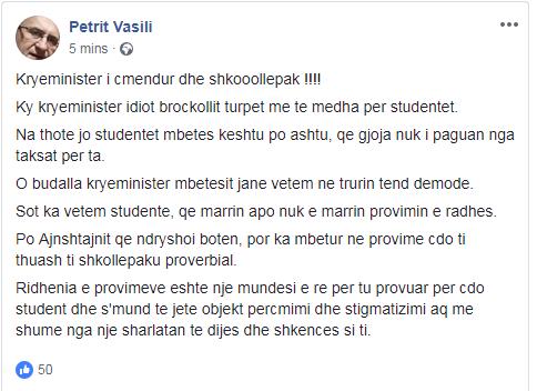 Vasili Fb
