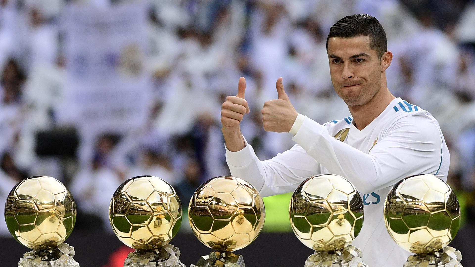 Cristiano Ronaldo Ballon Dor 2017 7g92swksqi8q1a8phheufg84c