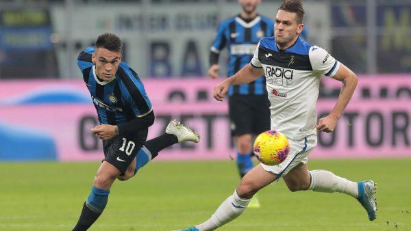 Inter Atalanta 110120 D89ff F 1280x720