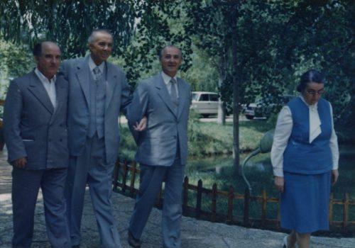 Enveri Ramizi Nexhmija1