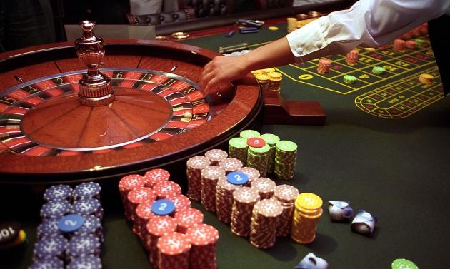 Rezultate imazhesh për kazino