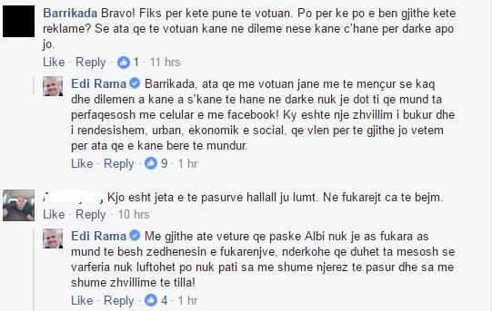 Rama fb 1